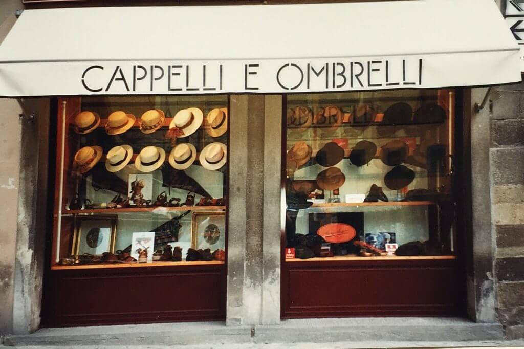 Reisetipps Cortona