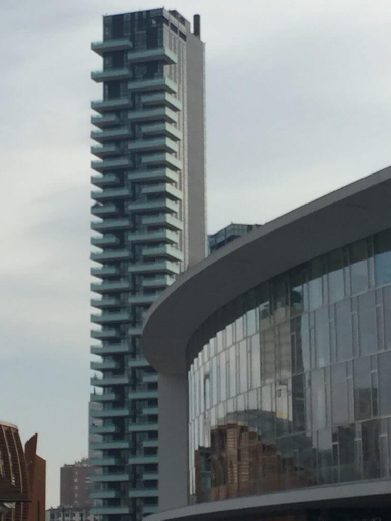 Reisetipps Mailand