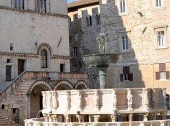 Reisetipps Perugia