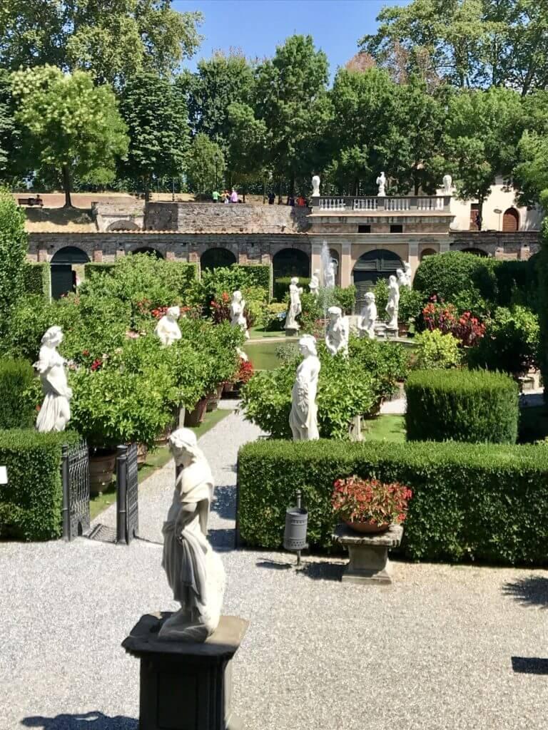 Lucca 2021