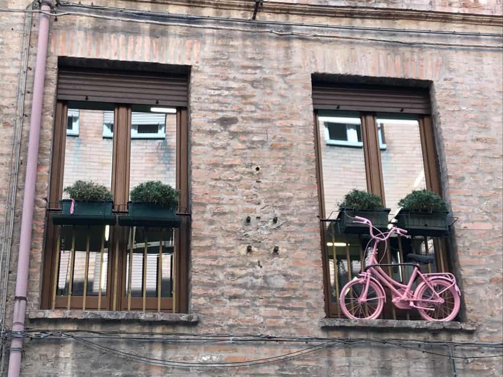 Reiseführer Ferrara